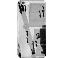 V..  iPhone Case/Skin