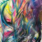 """""""Fusion"""" by Yoosuf  Blake"""