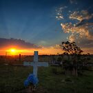 Eternity by Malcolm Katon
