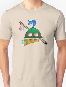 Teemo's Gear T-Shirt