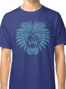 Tattoo Tiger - Year of the Tiger Classic T-Shirt