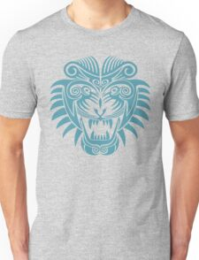 Tattoo Tiger - Year of the Tiger Unisex T-Shirt