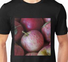 Wassailing Unisex T-Shirt
