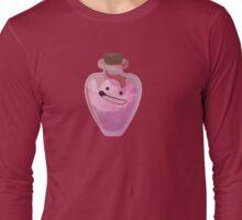 Ditto Goo Long Sleeve T-Shirt