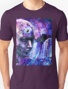 The Beauty Of It All, 2015 T-Shirt