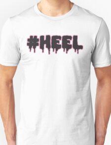 #HEEL - Pastel B T-Shirt