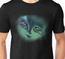 Avatar Tribute - Love this movie Unisex T-Shirt