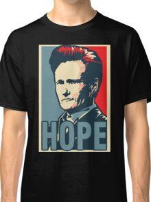 CoCo HOPE Shirt Classic T-Shirt