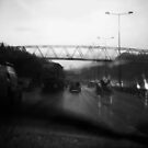 M25 by DarrynFisher
