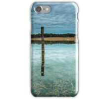 Storm King Dam - Stanthorpe Qld Australia iPhone Case/Skin