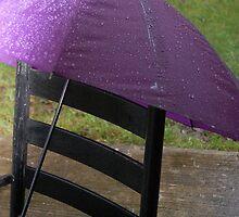 Rainy Days by Jonice