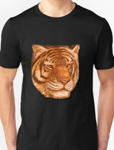 Year Of The Tiger ll T-Shirt