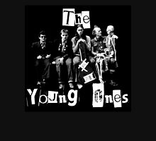 The Young Ones 1 T-Shirt