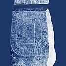 Runestone by Zehda