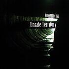 Unsafe Territory by Yoshiwaku by edend