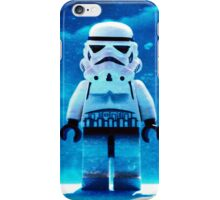 Troopers iPhone Case/Skin