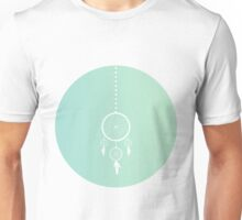 Dreamcatcher Unisex T-Shirt