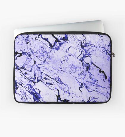 Beauty in Texture Laptop Sleeve