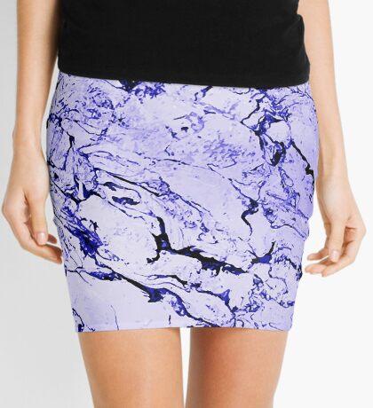 Beauty in Texture Mini Skirt