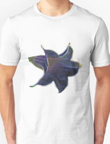 Angel Trumpet T-Shirt