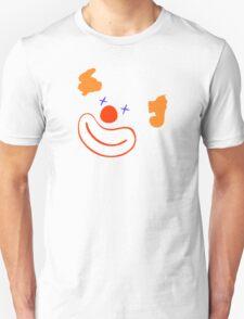 happy clown T-Shirt