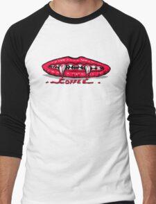 Vampire Coffee T-Shirt