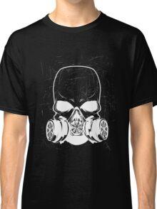Breathe 2 Classic T-Shirt