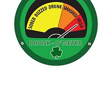 Drunk o meter by masterchef-fr