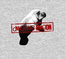 The Dugong Dugon Unisex T-Shirt