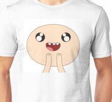 Adventure - Finn Unisex T-Shirt