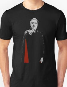 Prince of Darkness T-Shirt