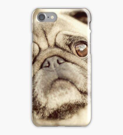 Sweet Honey iPhone Case/Skin