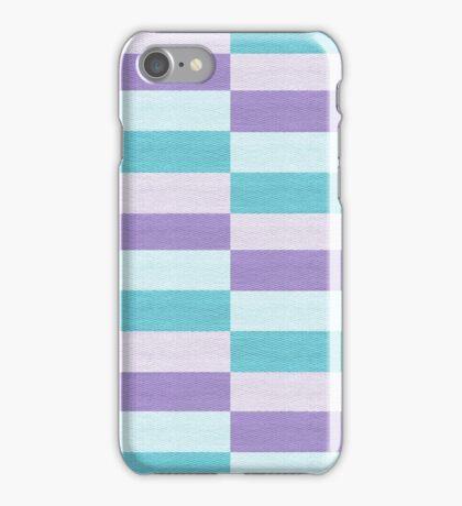 Soft Colors iPhone Case/Skin