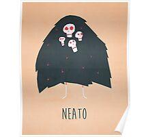 Neato Poster