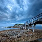 La Perouse Sydney NSW by MiImages