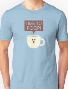 The Helper T-Shirt