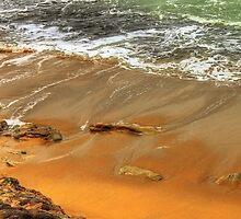 estoril beach by terezadelpilar~ art & architecture