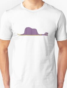 It's an ekans, not a hat! T-Shirt
