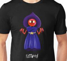 FLATWOODS Unisex T-Shirt