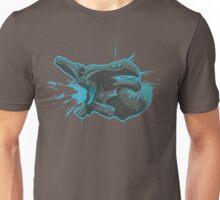 Slattern bust Unisex T-Shirt