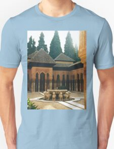 Alhambra T-Shirt
