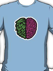 Beer Nerd T-Shirt