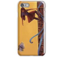 Library iPhone Case/Skin