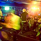 Rainbow - Aloretta!  Live at the Brewery by ScoutGunsch
