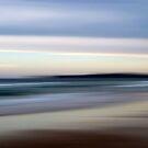 A Break in the Clouds by Kitsmumma