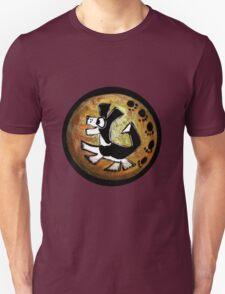 Good Doggie T-Shirt