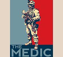 Battlefield 3 Medic  Unisex T-Shirt