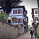 Safranbolu-TURKEY by rasim1