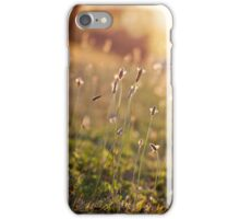 ~ visions of inspiration are never far away ~ iPhone Case/Skin