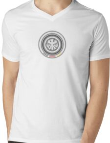 German Crest T-Shirt